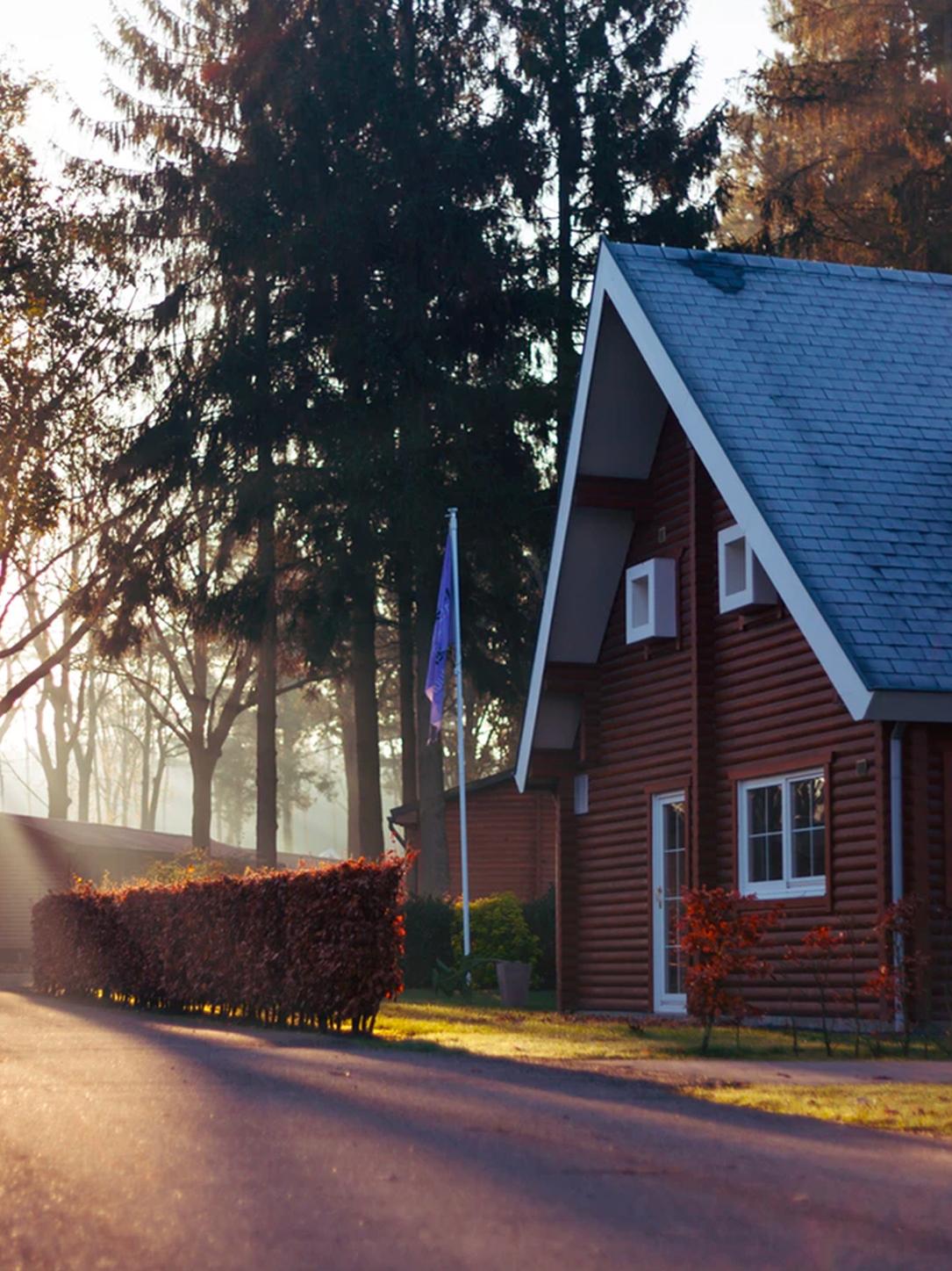Hypotheken - Vissers Advies